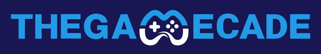 TheGamecade Games
