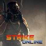 Strike Online Shooter