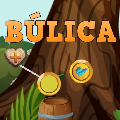 Búlica