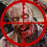 Dead City : Zombie Shooter