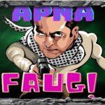 PUBG Apna Faugi Online Multiplayer